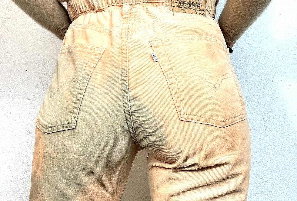 levis-caramella-tie-dye-vintage
