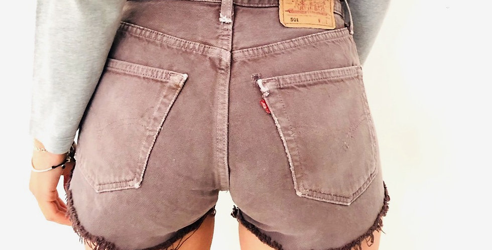 shorts-denim-jeans-501-vintage