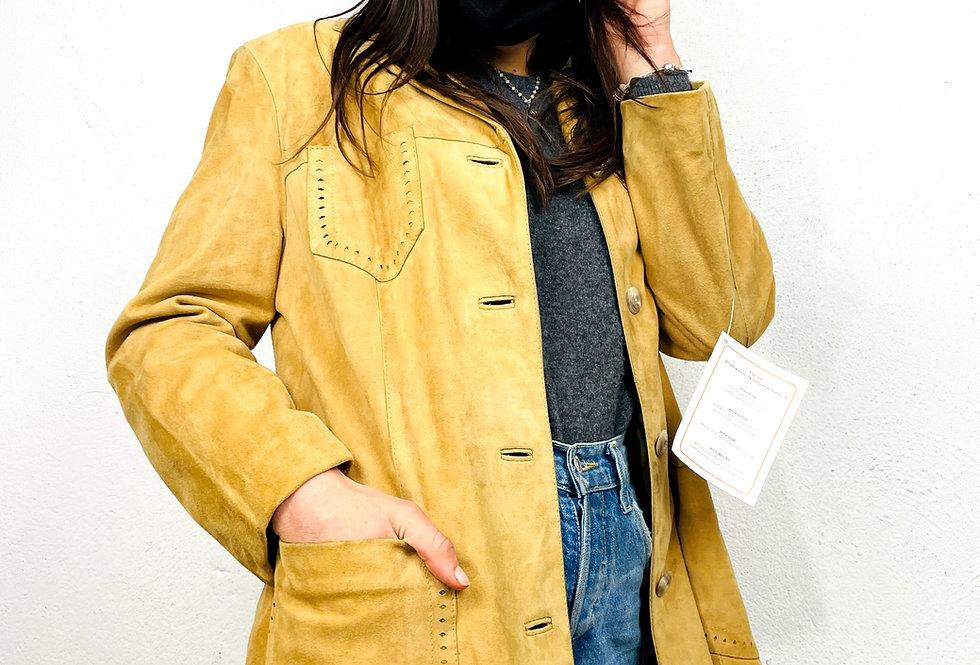 giacca-blazer-renna-vintage