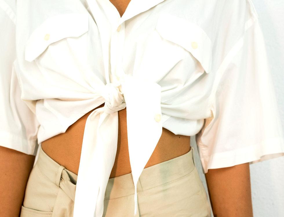 camicia-oversize-crop-vintage