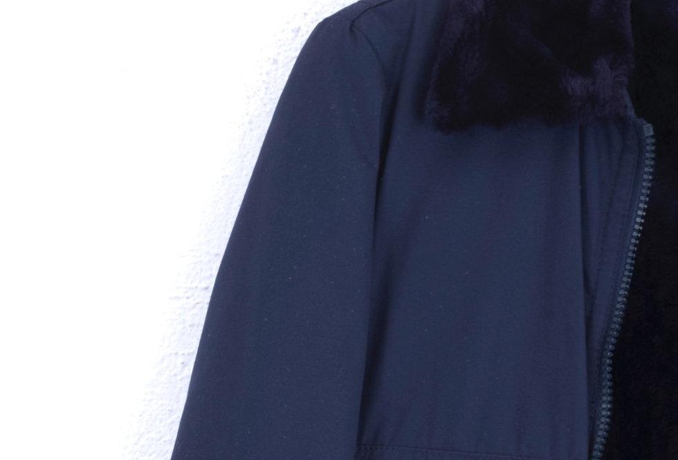 giacca-bomber-imbottita-levis-vintage