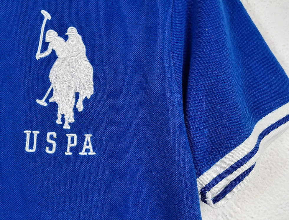 polo-us-polo-assn-vintage