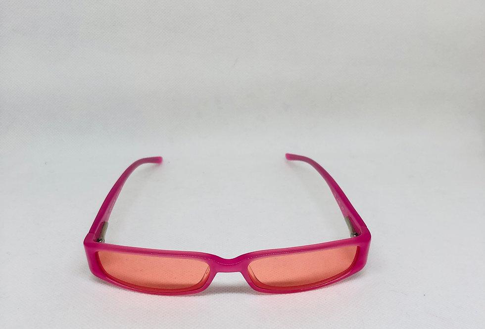 OXYDO by Safilo x 185 j1f 135 vintage sunglasses DEADSTOCK