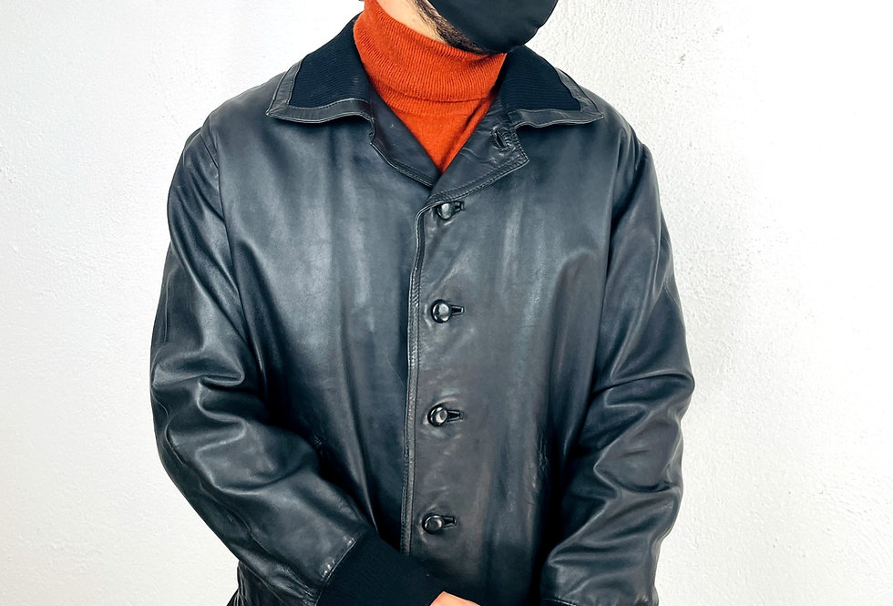 giacca-bomber-pelle-vintage