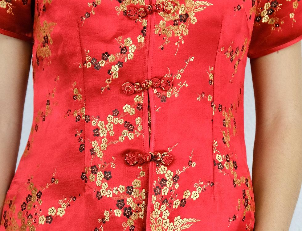 camicia-kimone-cinese-vintage