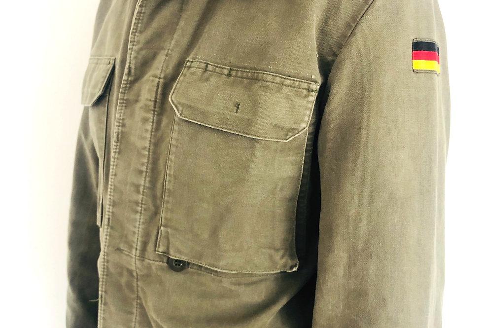 giacca-camicia-militare-tedesca-vintage-moleskin