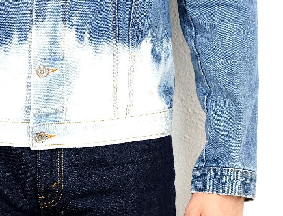 giacca-jeans-pit-stop-tie-dye-vintage
