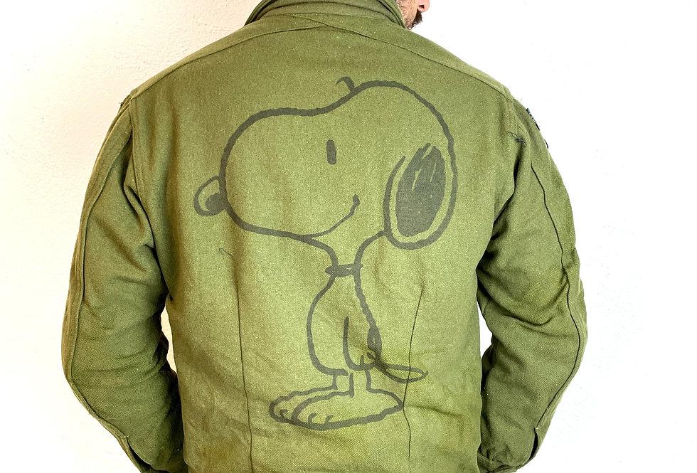 giacca-militare-americana-custom-vintage