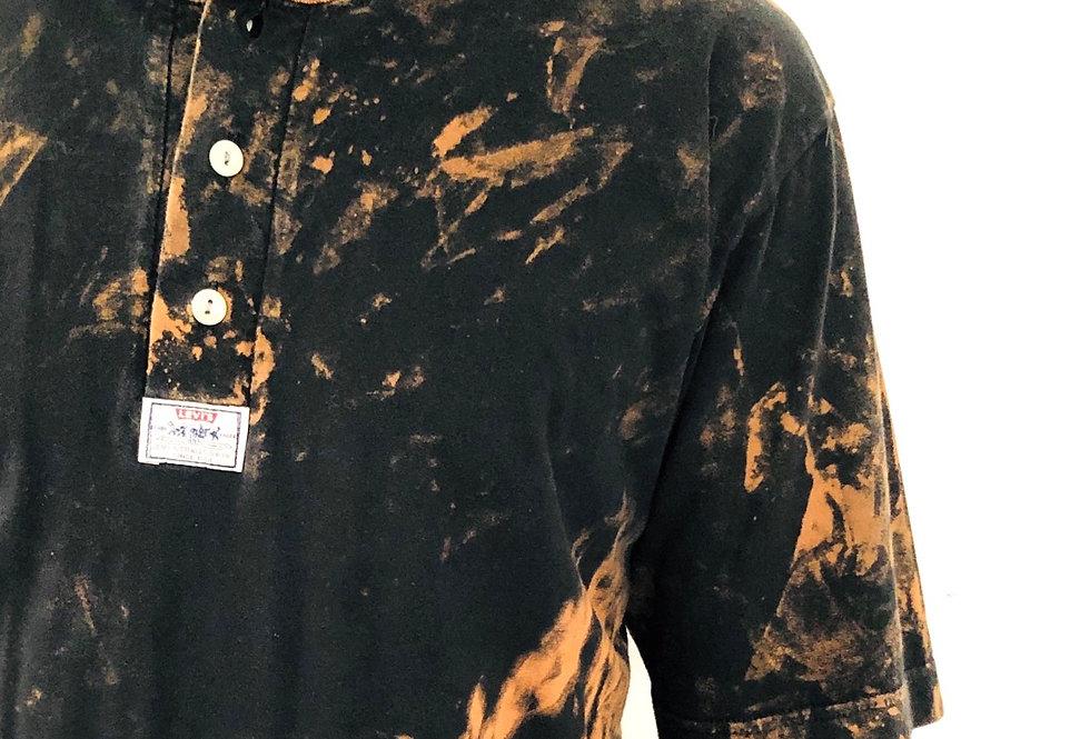 maglietta-t-shirt-levis-tie-dye-vintage
