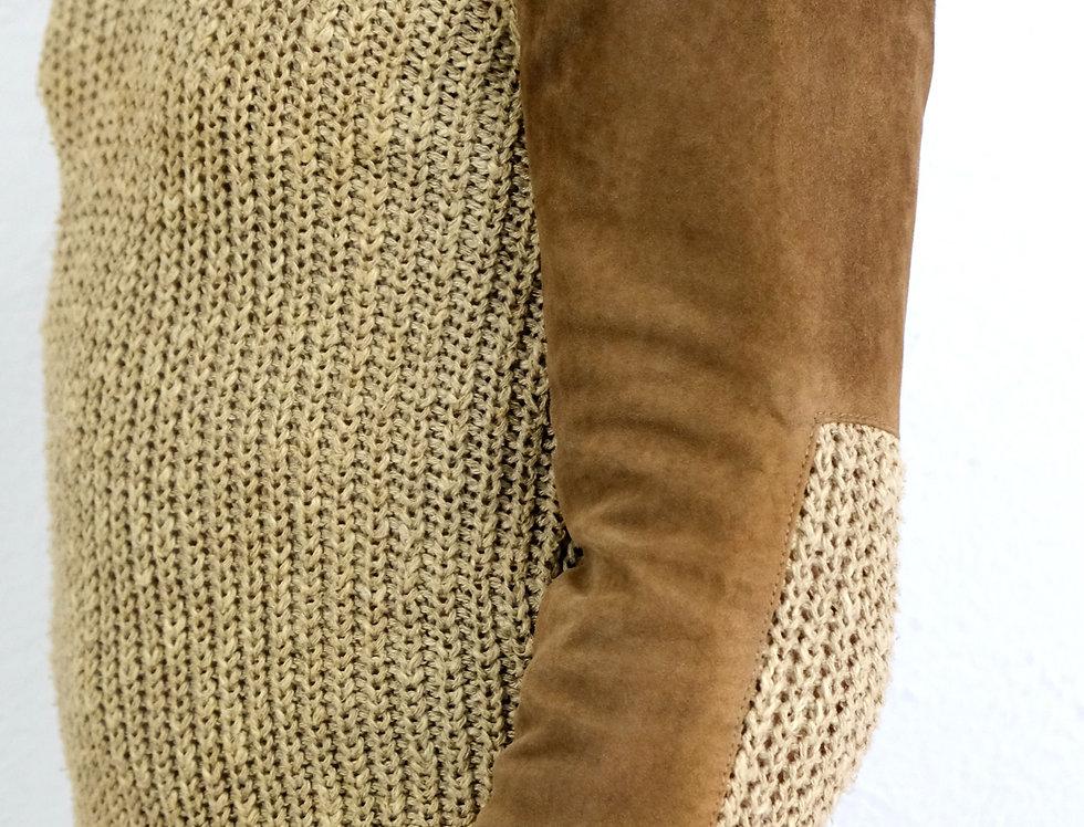 maglione-trussardi-vintage