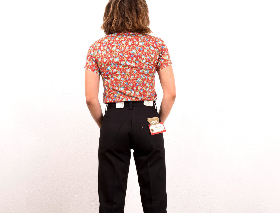 pantalone-levis-sta-prest-vintage