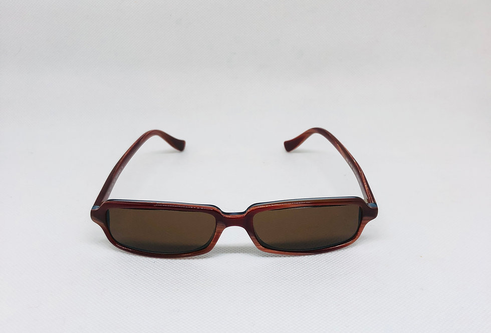 ETRO ve 9764 52 15 b48 135 vintage sunglasses DEADSTOCK
