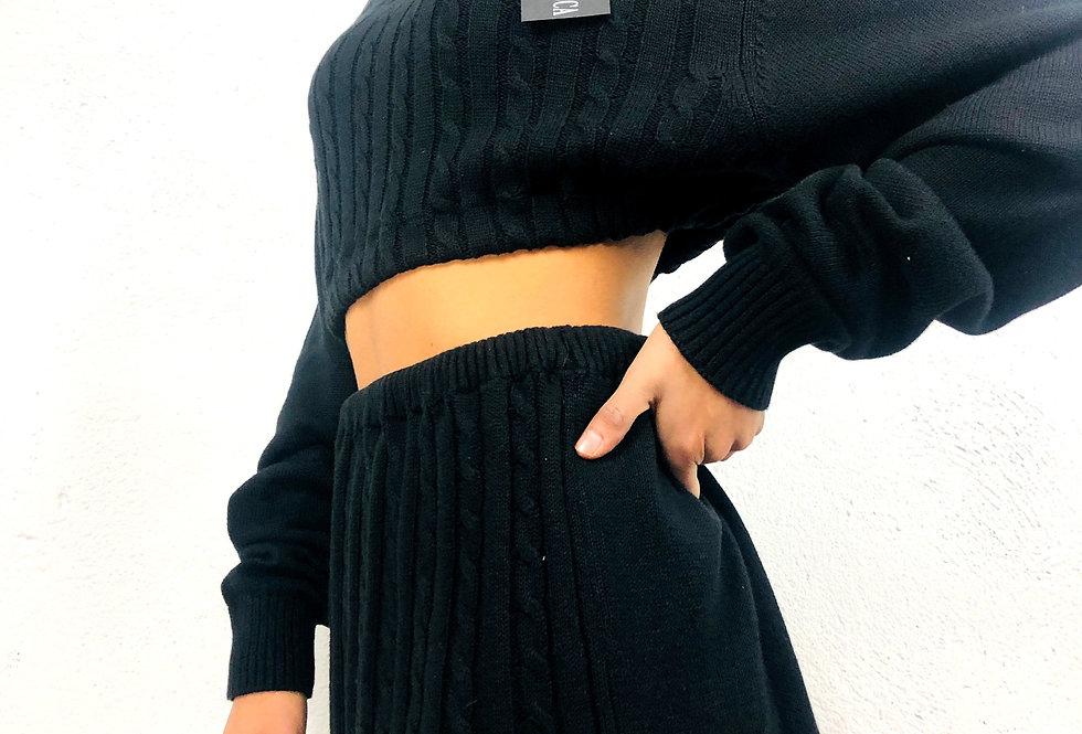 completo-maglia-gonna-vintage