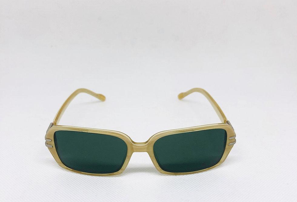 REVLON rv 1025 04 52 16 135 66 vintage sunglasses DEADSTOCK