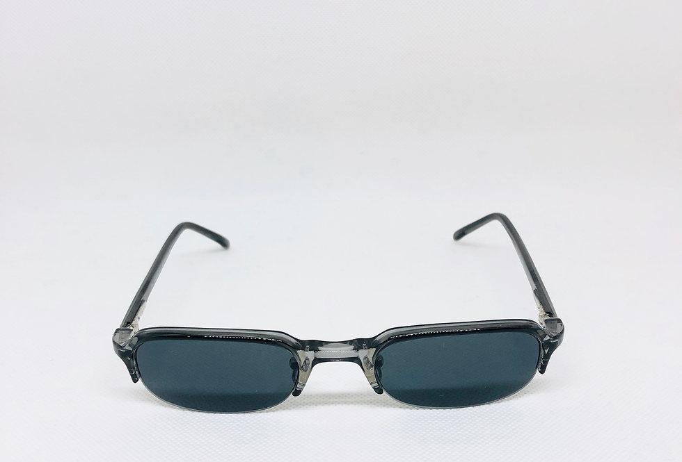 GUCCI gg 1404 t9t 135 vintage sunglasses DEADSTOCK