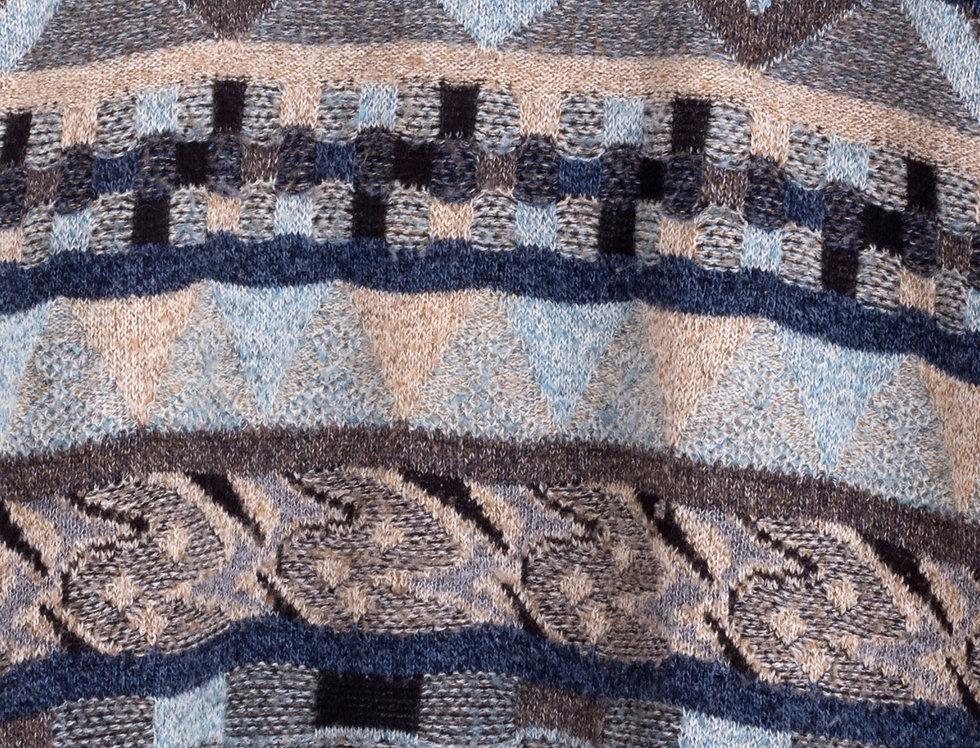 maglione-pino-erre-vintage