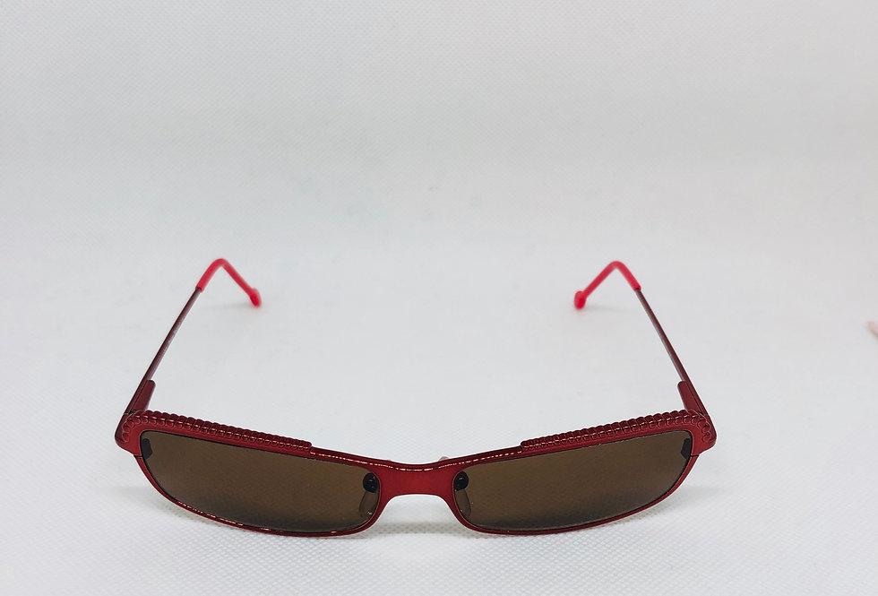 VIVIENNE WESTWOOD vw02904 55 15 130 vintage sunglasses DEADSTOCK