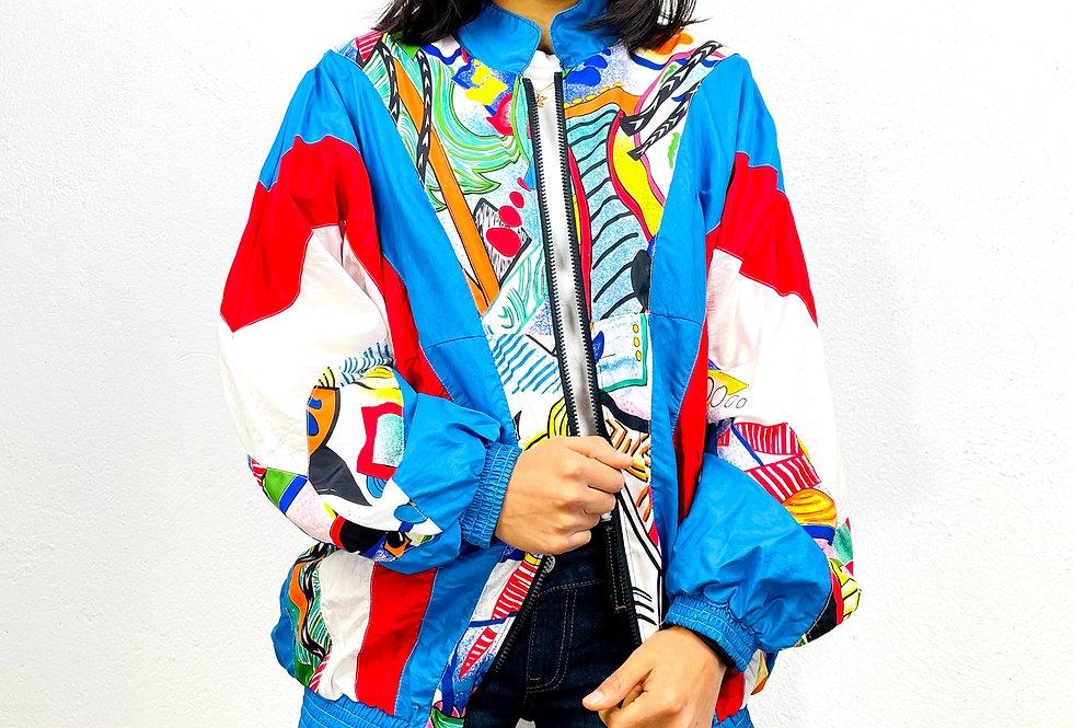 giacca-antivento-vintage
