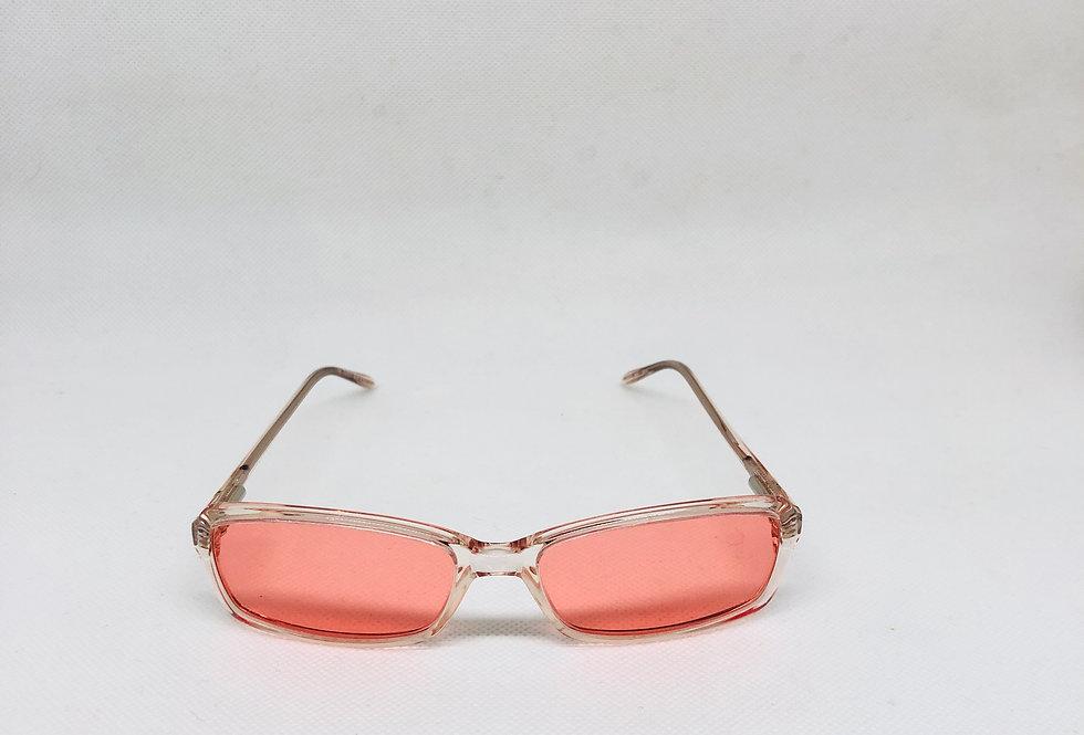 SAFILO e5760 wk2 53 16 135 vintage sunglasses DEADSTOCK