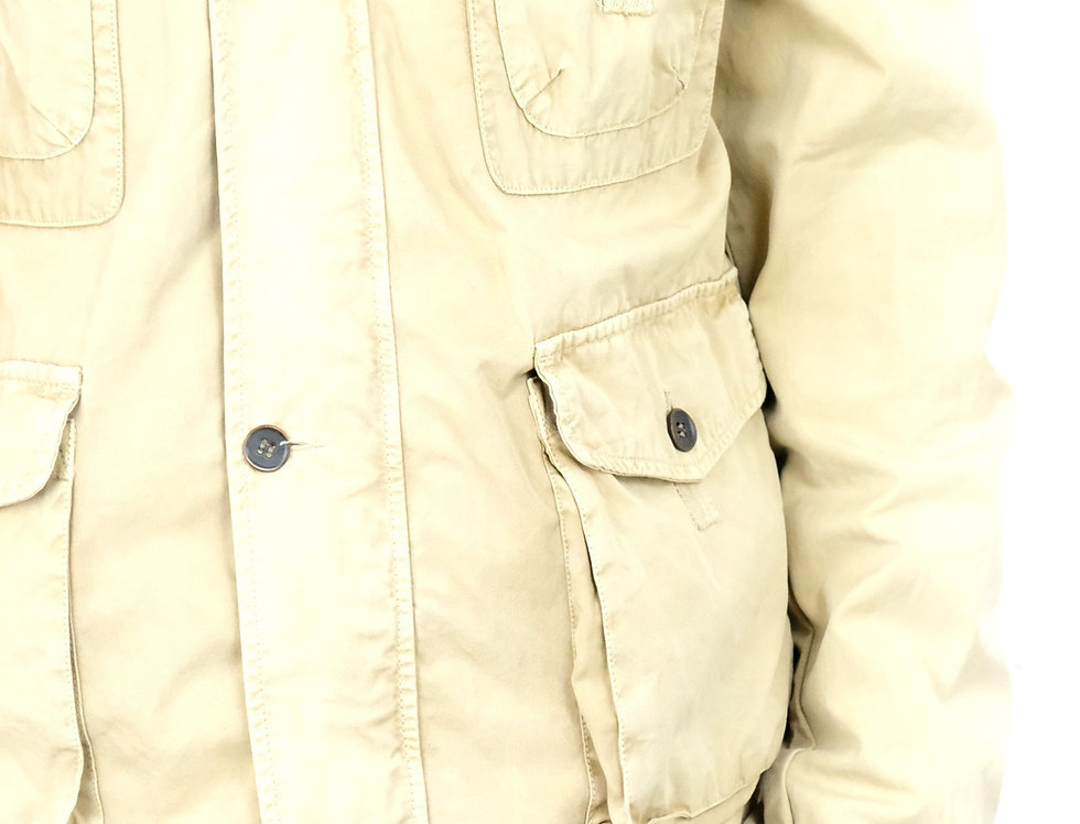 giacca-antivento-best-company-vintage