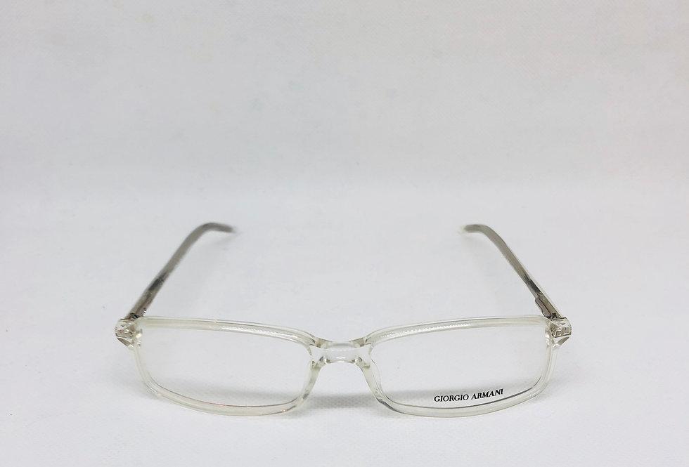 GIORGIO ARMANI ga 4 900 135 vintage glasses DEADSTOCK