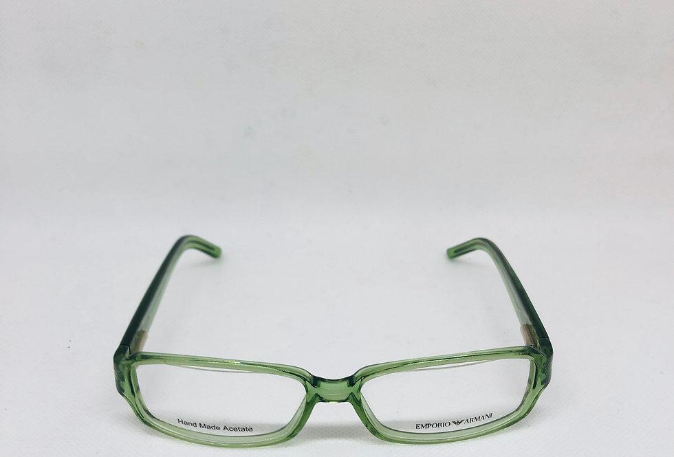 EMPORIO ARMANI ea 9194 ht2 135 vintage glasses DEADSTOCK