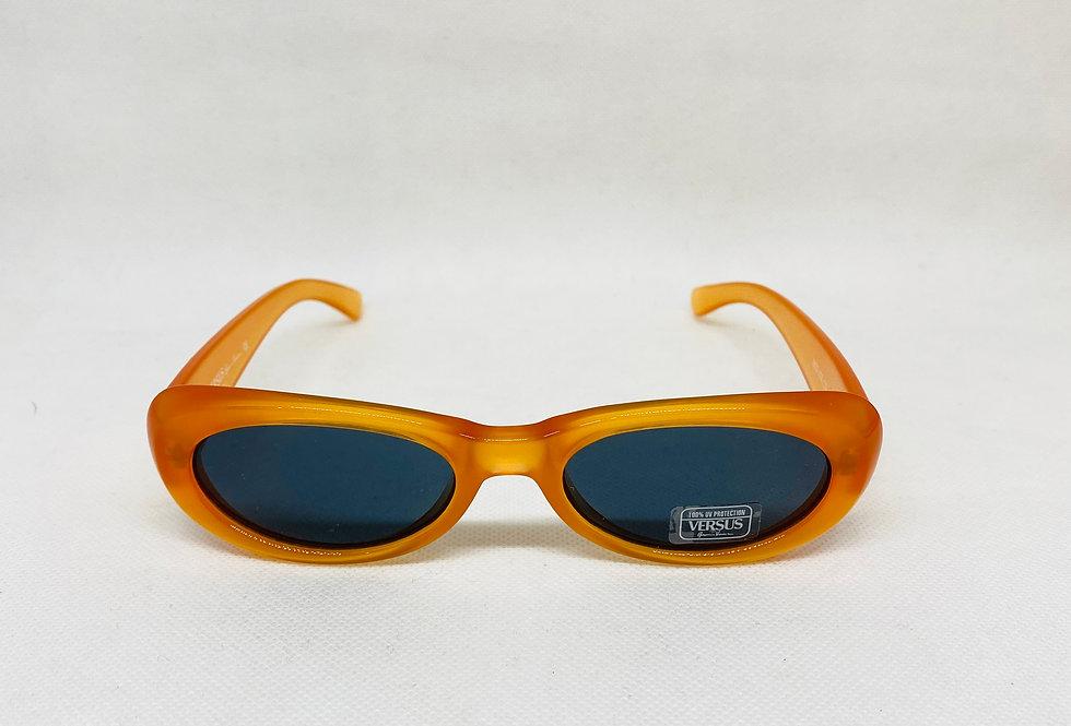 VERSUS vs8 692 vintage sunglasses DEADSTOCK