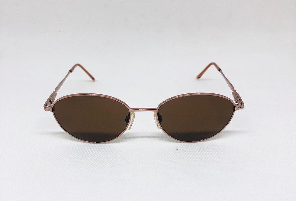 REVLON rv 008 e57 55 18 135 vintage sunglasses DEADSTOCK