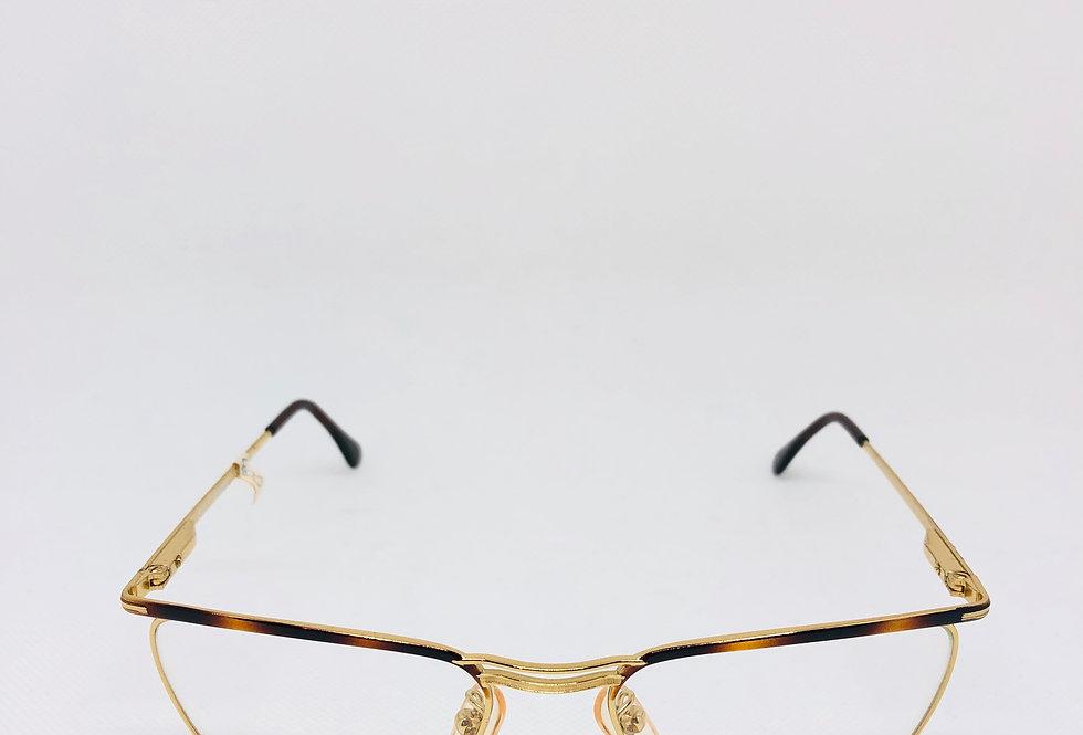 BEST COMPANY best 173 55 18 056 vintage glasses DEADSTOCK