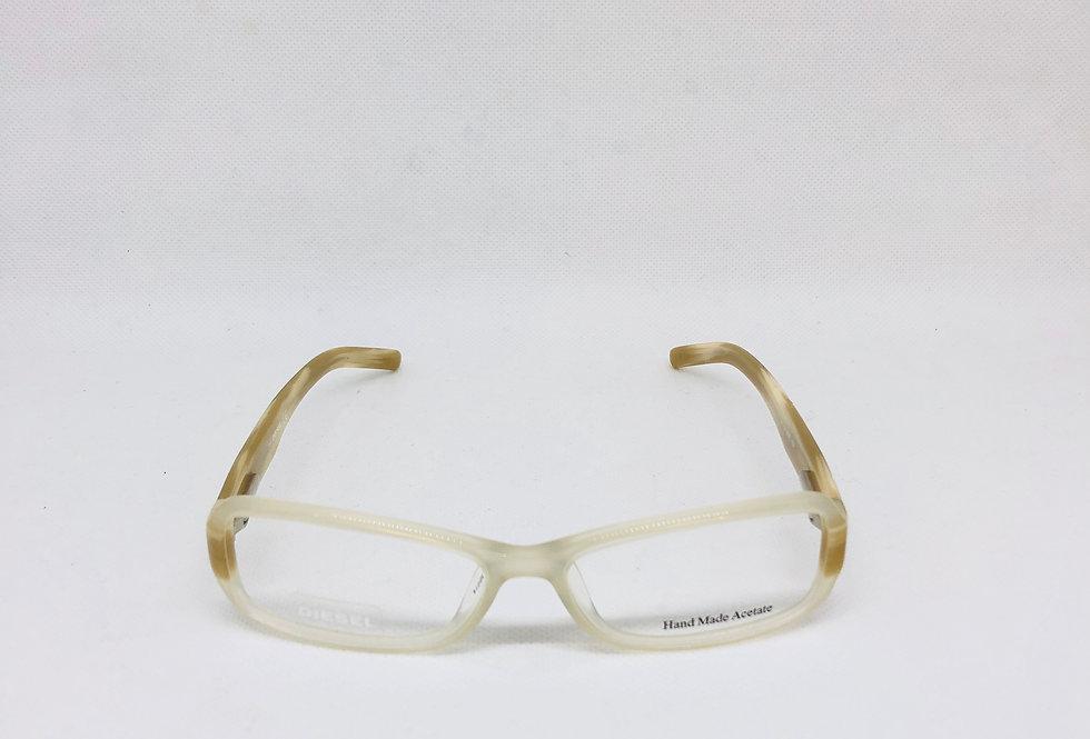 DIESEL dv 0035 fva 135 vintage glasses DEADSTOCK