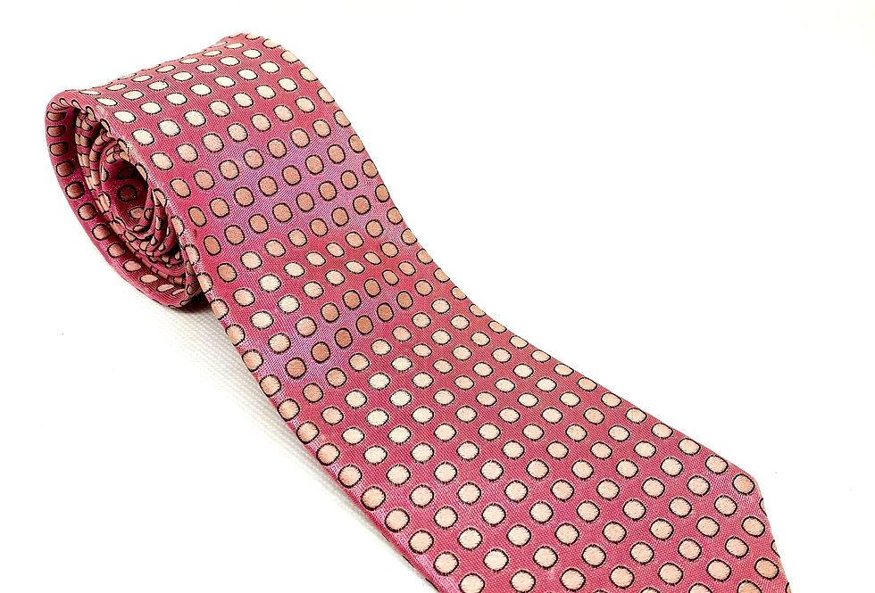 cravatta-carven-vintage