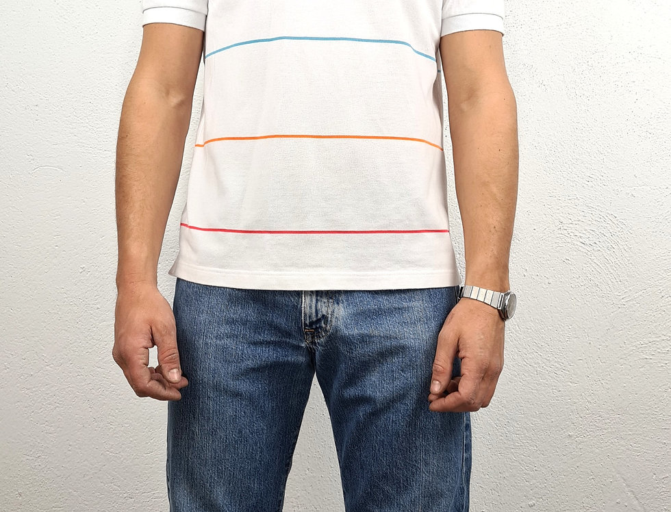 polo-fred-perry-vintage