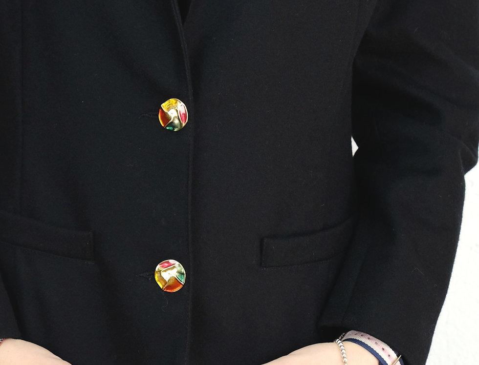 giacca-lana-vintage-donna