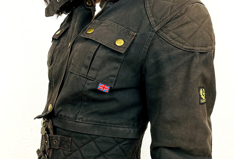 giacca-belstaff-vintage