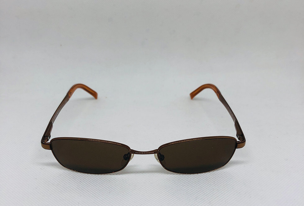 EMPORIO ARMANI ea 9223 ase 53 17 140 vintage sunglasses DEADSTOCK