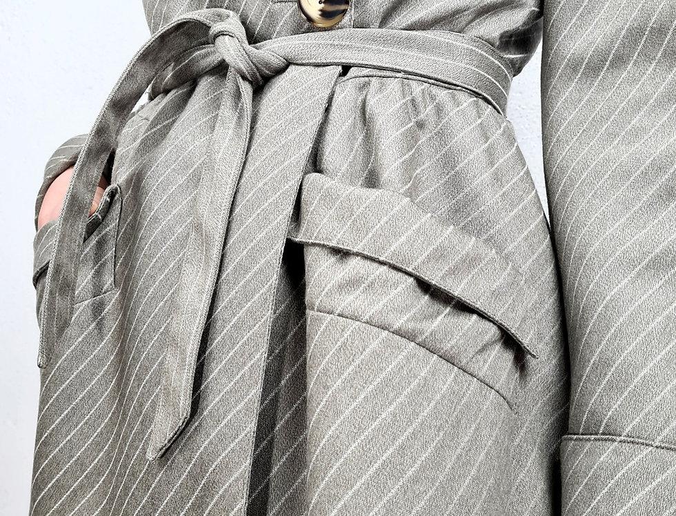 completo-giacca-pantalone-valentino-vintage
