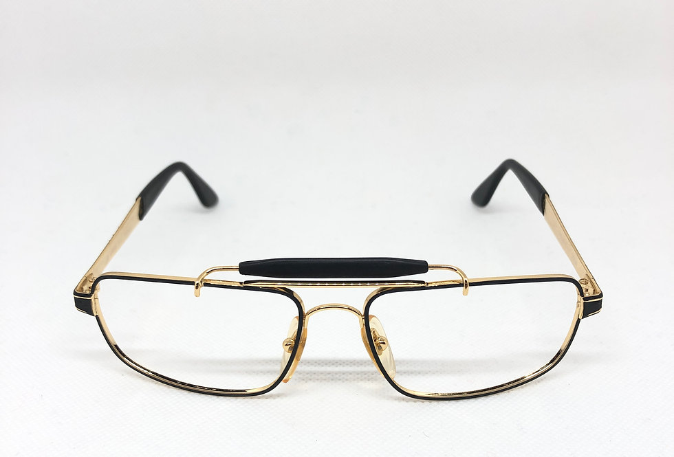 CONCERT 0337 56 17 n vintage glasses DEADSTOCK