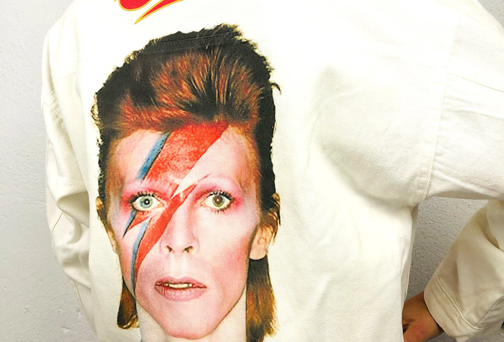 giacca-jeans-bowie-vintage