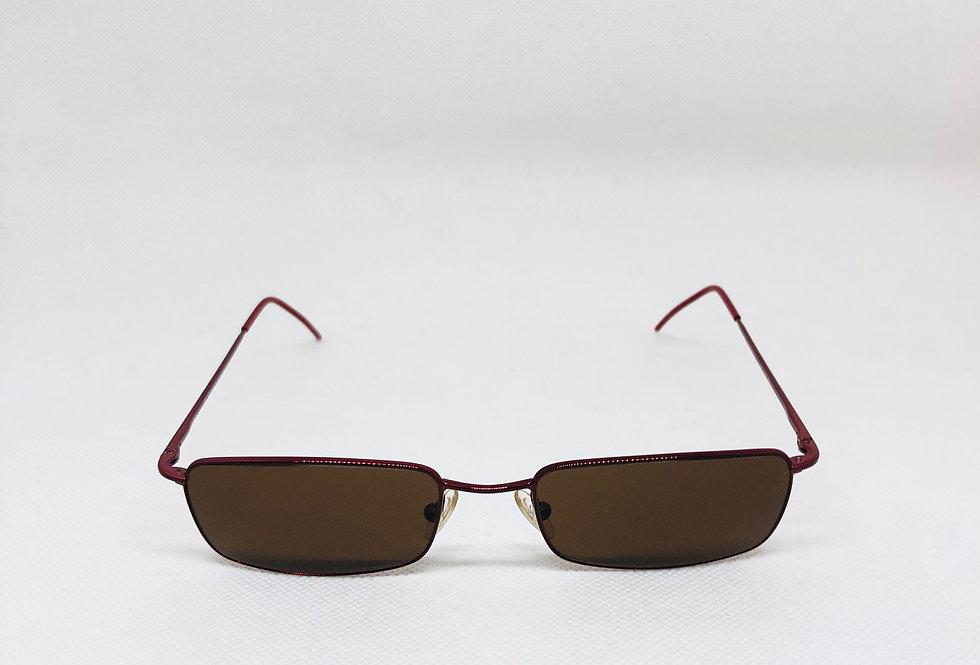 GIORGIO ARMANI ga 18 9r4  52 18 3-4 140 vintage sunglasses DEADSTOCK