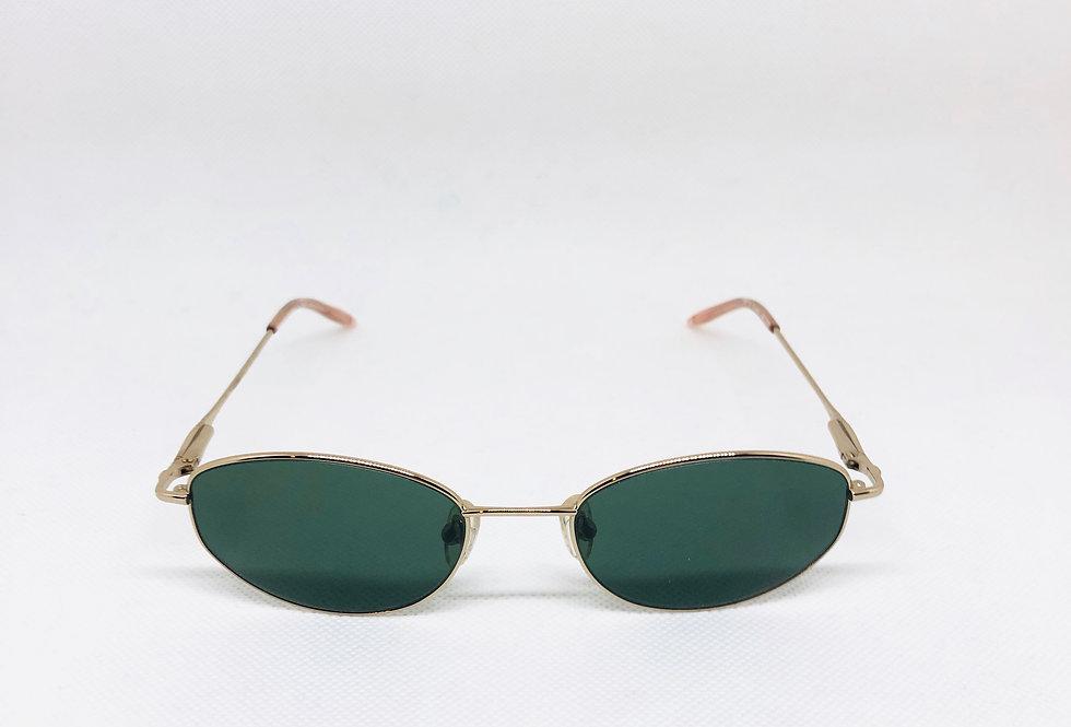 PIERRE CARDIN by safilo pc 8631 000 135 vintage sunglasses DEADSTOCK