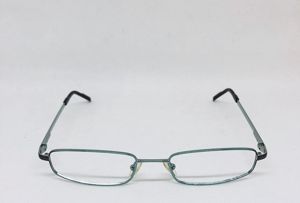 EMPORIO ARMANI ea 9029 9p8 135 vintage glasses DEADSTOCK