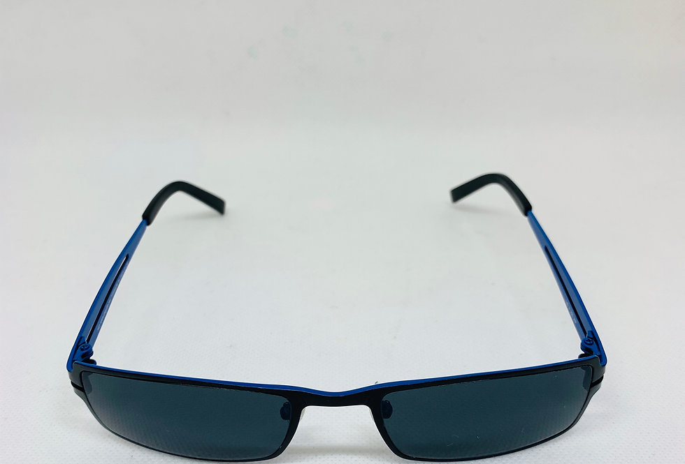 OXYDO 140 x 255 iap vintage sunglasses DEADSTOCK