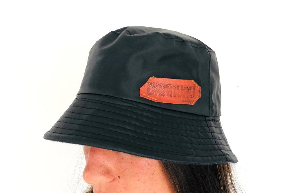 cappello-bucket-pescatore-vintage