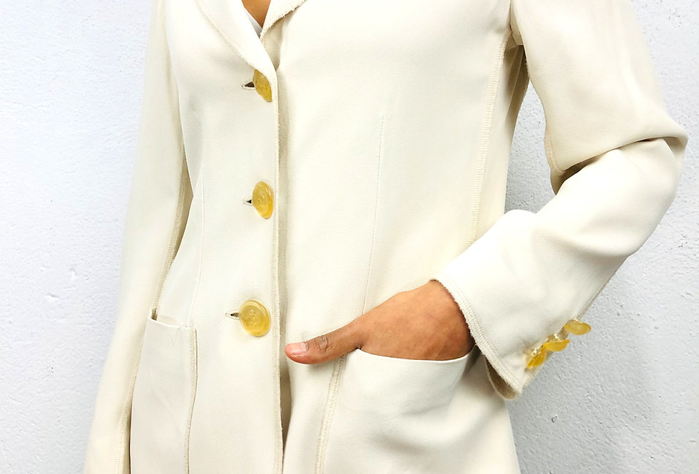 giacca-blazer-moschino-vintage