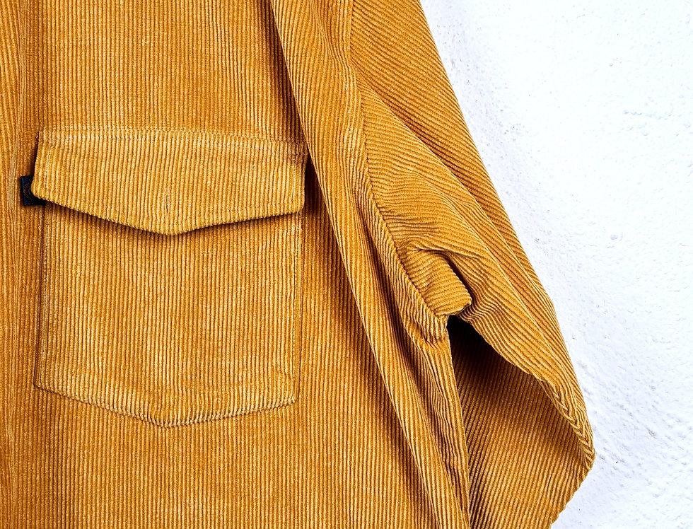 camicia-altieri-vintage