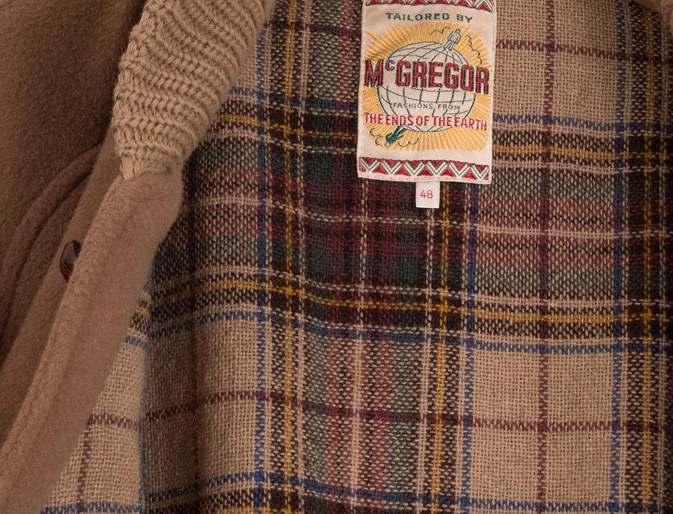 cappotto-mcgregor-lana-vintage