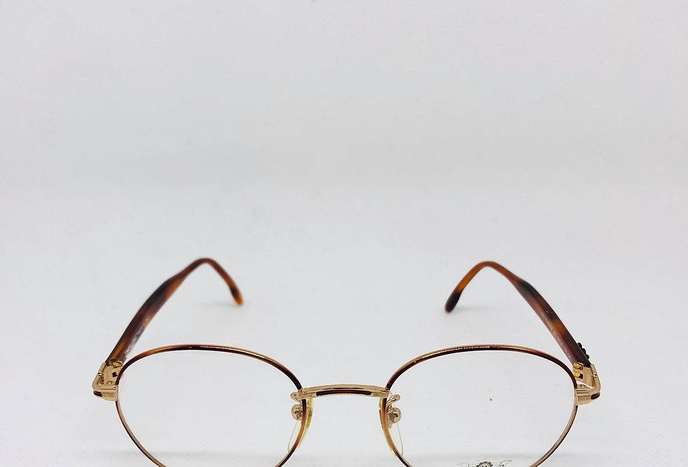 ROLLING 653 50 20 321 vintage glasses DEADSTOCK