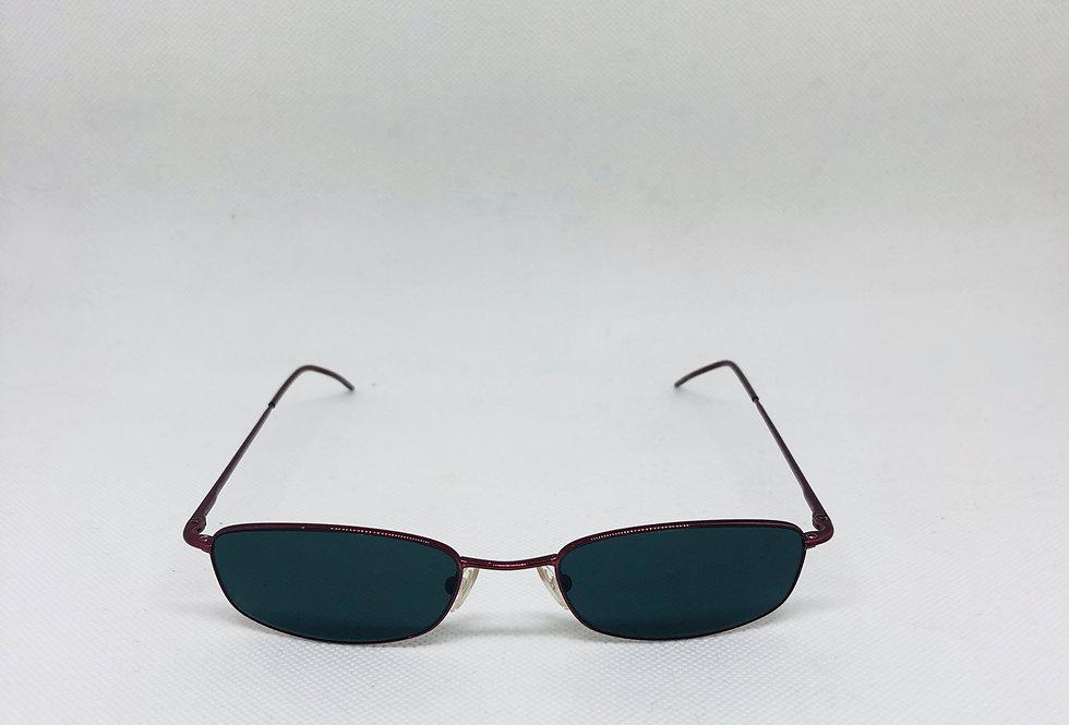 GIORGIO ARMANI ga 19 9r4 140 vintage sunglasses DEADSTOCK