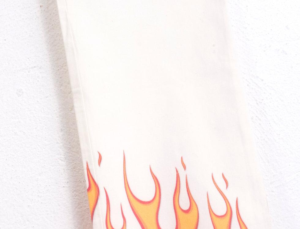 pantaloni-levis-fiamme-vintage-cotone