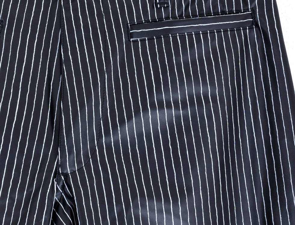 pantalone-energie-plastificato-vintage